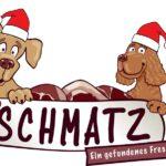 Schmatz-Logo_weihnachten