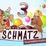 Schmatz-3-er-geburtstag