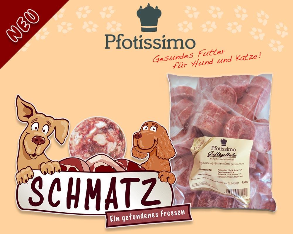 pfotissimo-schmatz-titelbild2