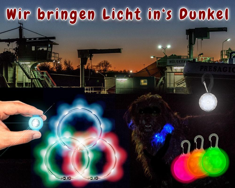 leuchties-titelbild
